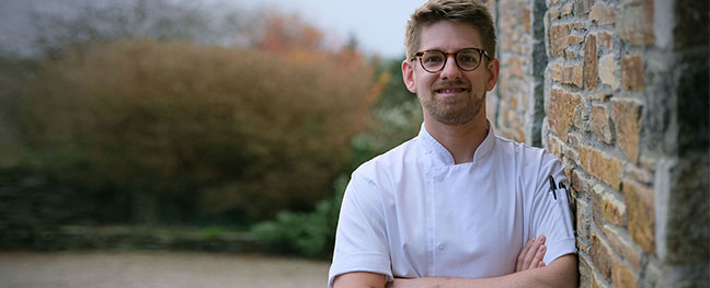 aj-turner-truro-school-cookery-cornwall-the-alverton-foodie-getaways
