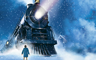 The Alverton Team's Favourite Christmas Films