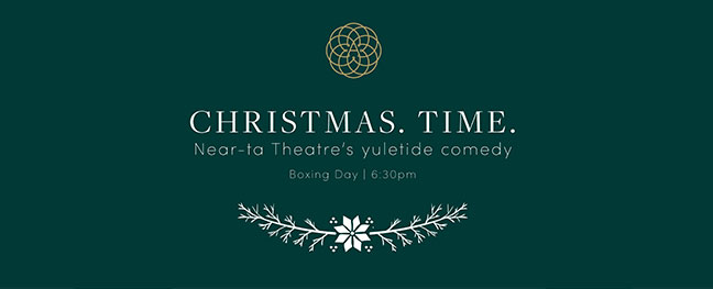 near-ta-theatre-christmas-time-the-alverton-hotel-cornwall-boxing-day