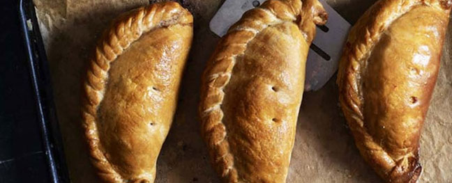 cornish-pasty-week-cornwalls-diary-dates-for-2020-the-alverton-hotel-truro