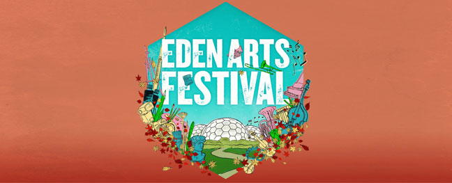 eden-arts-festival-the-eden-project-cornwall-things-to-do-in-september-the-alverton-hotel