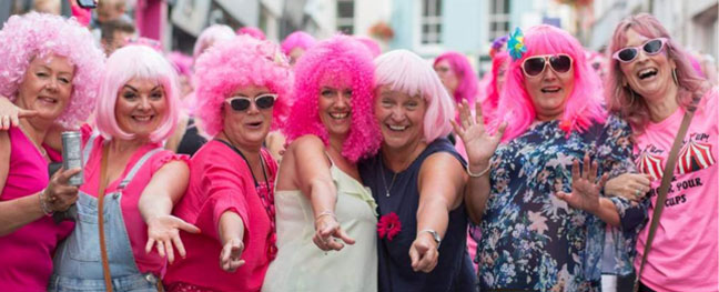 falmouth-week-cornwall-the-alverton-best-festivals-this-summer-2019