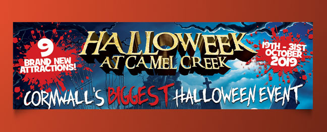 halloweek-at-camel-creek-things-to-do-at-halloween-in-cornwall