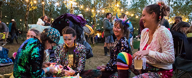 leopallooza-the-alverton-hotel-best-festivals-in-cornwall-2019