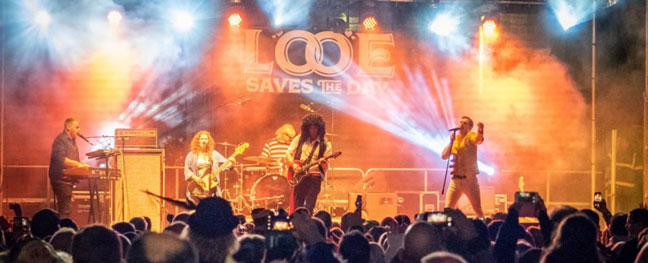 looe-live-the-alverton-hotel-best-festivals-in-cornwall-summer-2019