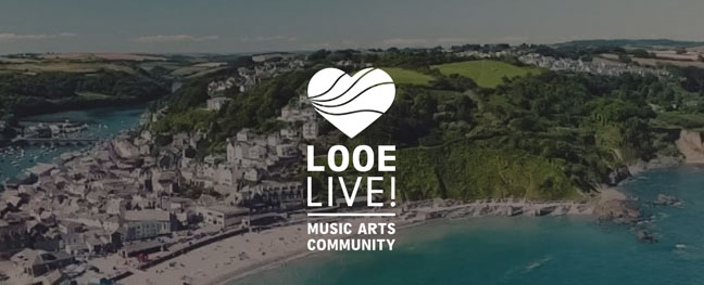 looe-live-festival-things-to-do-in-september-in-cornwall-the-alverton-truro