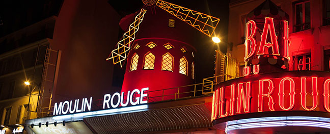 moulin-rouge-murder-mystery-night-the-alverton-hotel-truro-cornwall-2020