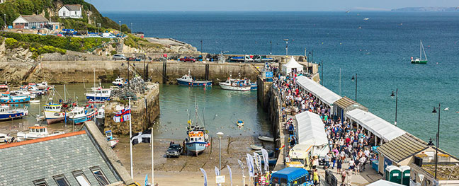 newquay-fish-festival-things-to-do-in-cornwall-september-the-alverton-hotel-truro