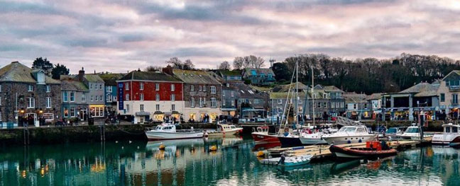 padstow-may-day-the-alverton-2020-diary-dates-cornwall