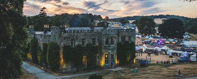 port-eliot-festival-the-alverton-truro-best-festivals-in-cornwall