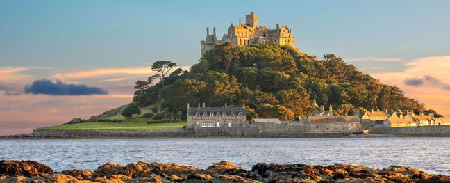 st-michaels-mount-marazion