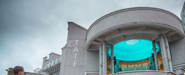 tate-st-ives-museum-the-alverton-hotel-truro-things-to-do-when-it-rains