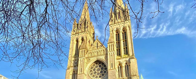 the-rainy-day-guide-truro-cathedral-cornwall