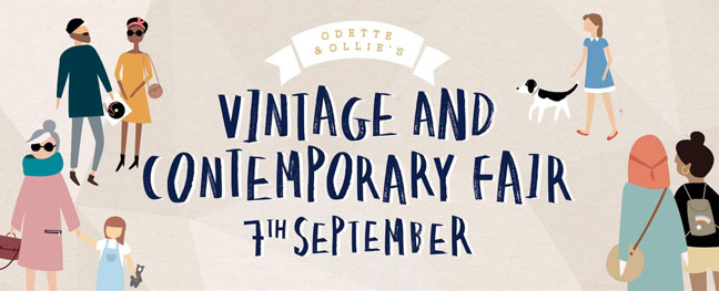 vintage-and-contemporary-fair-lostwithiel-things-to-do-in-september