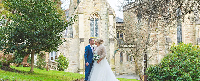 cornish-wedding-venues-the-alverton-hotel-truro-cornwall-weddings-paul-and-charlotte