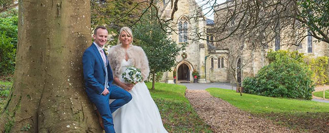 the-alverton-hotel-truro-wedding-venue-in-cornwall-getting-married-cornish