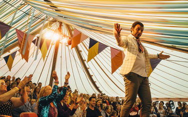 Things To Do In Cornwall This July