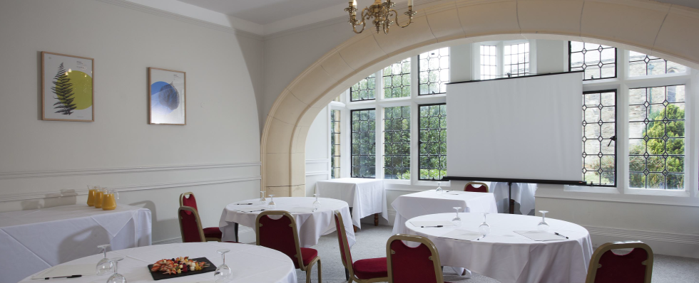 Image Result For Truro Meeting Rooms